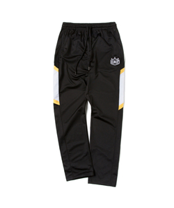 CRT TRAINING PANTS (BLACK)_CTOEUPT01UC6