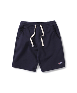 FLAG ICON EASY SHORTS (NAVY)_CMOEUSP01UN0