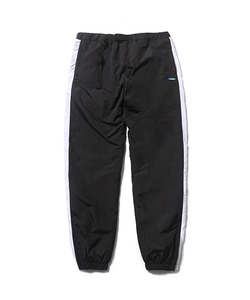 TEAM TRAINING PANTS(BLACK)_CTOEIPT01UC6
