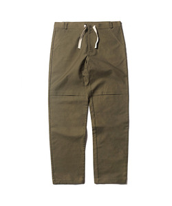 MFG BEDFORD FIELD PANTS(KHAKI)_CMOEAPT31UK0