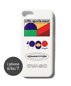 GEOMETRY 1980 MOBILE CASE(WHITE)_CTOEAHC01UC2