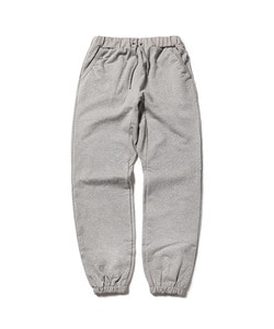 MFG STANDARD SWEAT PANTS(GRAY)_CMOEIPT32UC4