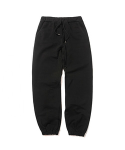 MFG STANDARD SWEAT PANTS(BLACK)_CMOEIPT32UC6