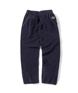 TERRY EASY PANTS(NAVY)_CTOGPPT05UN0