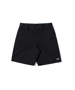 CHINO SHORTS(BLACK)_CTOGUSP02UC6