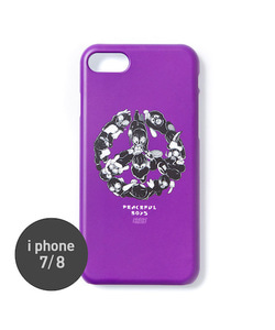 PEACEFUL BOYS MOBILE CASE(VIOLET)_CTOGUHC04UV1