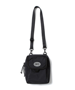 RW CROSS BAG(BLACK)_CTOGUBG02UC6