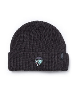 WFB WAPPEN BEANIE(COOL GRAY)_CTOGIBN07UC3