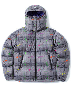 ALL TERRAIN GOOSE DOWN JACKET(CRAZY)_CTOGIDJ02UCZ