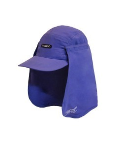 [1/30 예약 배송] FISHING CAP(BLUE)_CTONPHW02UB2