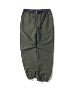 PROTECT PANTS(KHAKI)_CTONPPT01UK0