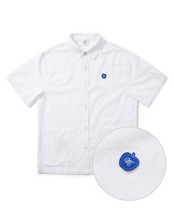 CRT POCKET SHIRT(WHITE)_CRONUSS03UC2