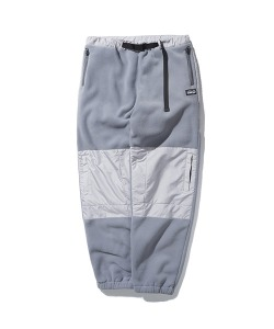 FLEECE PANTS(GRAY)_CTONIPT03UC0
