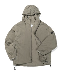LIGHT WIND JACKET(L/BEIGE)_CTTZPJK10UE3