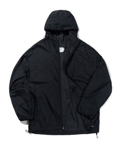 LIGHT WIND JACKET(BLACK)_CTTZPJK10UC6
