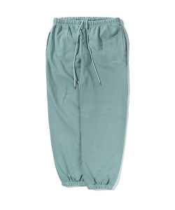 PIGMENT SWEATPANTS(MINT)_CTTZPPT08UG3
