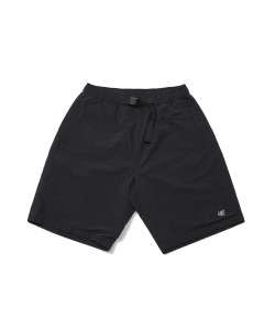 EASY PANTS(BLACK)_CRTZUSP02UC6