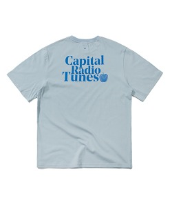 CRT APPLE FULL LOGO T-SHIRT(L/MINT)_CRTZURS03UG5
