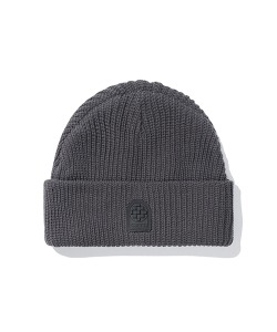 WAPPEN BEANIE(CHARCOAL)_CTTZIHW03UC1