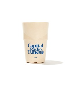 [11월 30일 예약발송]US MILITARY MELAMINE CUP(WHITE)_CRTZICP01UC2