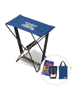 FOLDING CHAIR(BLUE)_CRTZICA01UB2