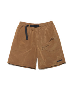 [4월 19일 예약배송]FATIGUE SHORTS(BEIGE)_CTTOUSP01UE0
