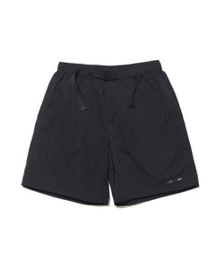 [4월 19일 예약배송]FATIGUE SHORTS(BLACK)_CTTOUSP01UC6