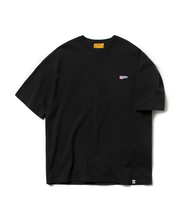 FLAG ICON TEE (BLACK)_CMOEURS37UC6