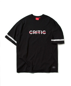 FIELD MANUAL JP TEE (BLACK)_CTOEURS04UC6