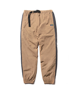 TEAM TRAINING PANTS(CREAM)_CTOEIPT01UE3