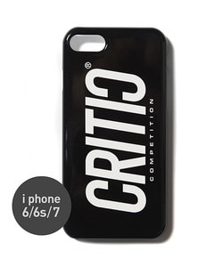 COMPETITION MOBILE CASE(BLACK)_CTOEAHC03UC6