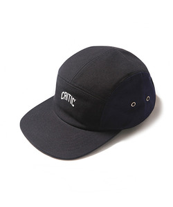 MFG TROOPS CAMP CAP(NAVY)_CMOEAHW32UN0