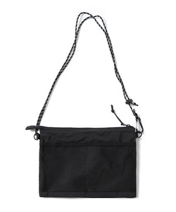 SACOCHE BAG(BLACK)_CTOGUBG01UC6