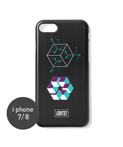 PENROSE MOBILE CASE(BLACK)_CTOGUHC06UC6