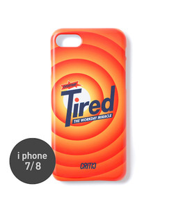 TIRED MOBILE CASE(ORANGE)_CTOGUHC05UO0