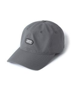 RW BALL CAP(COOL GRAY)_CTOGAHW02UC3