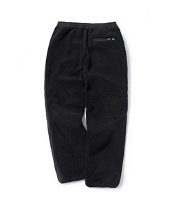 FLEECE PANTS(BLACK)_CTOGIPT05UC6