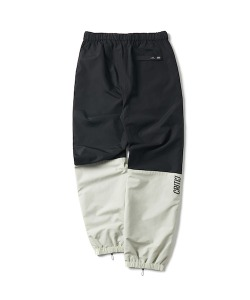 PROTECT PANTS(WHITE)_CTONPPT01UC2