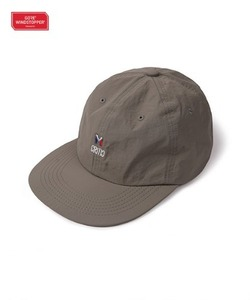 MILLET X CRITIC GORE® WINDSTOPPER® CAP(KHAKI)_CSONPHW01UK0