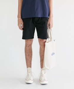 CRT FATIGUE SHORTS(BLACK)_CRONUSP02UC6