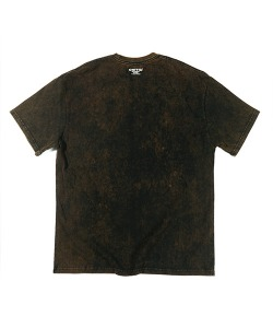[4/9 예약 배송] PIGMENT POCKET T-SHIRT(BLACK)_CTTZURS18UC6