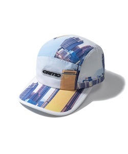 63BUILDING CAMP CAP_CTTZUHW06UC2