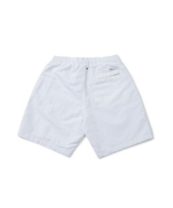 EASY PANTS(WHITE)_CRTZUSP02UC2