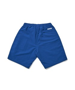 EASY PANTS(BLUE)_CRTZUSP02UB2