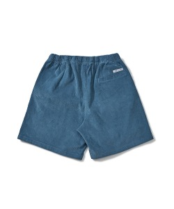 CRT CORDUROY POCKET SHORT(DEEP BLUE)_CRTZUSP01UB7