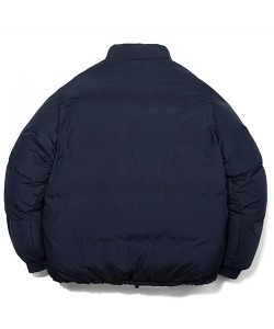 OVER DOWN PARKA(DEEP NAVY)_CTTZIDJ01UN1
