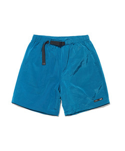 [4월 19일 예약배송]FATIGUE SHORTS(DEEP BLUE)_CTTOUSP01UB6