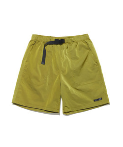 [4월 19일 예약배송]FATIGUE SHORTS(MUSTARD)_CTTOUSP01UY2
