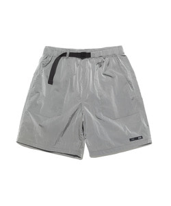 [4월 19일 예약배송]FATIGUE SHORTS(GRAY)_CTTOUSP01UC0