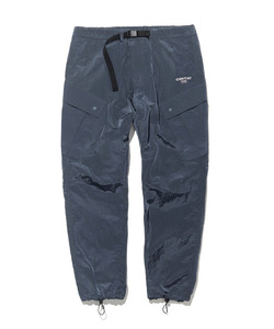 [4월 19일 예약배송]BOARD COMBAT PANTS(DEEP NAVY)_CTTOUPT01UN1